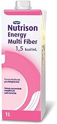 Nutrison Energy Multi Fiber Danone 1L