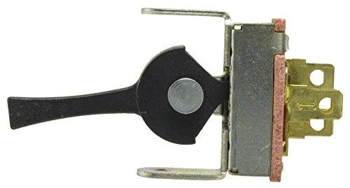 Wells SW3340 HVAC Blower Control Switch