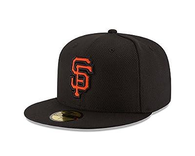 MLB Junior Diamond Era 59FIFTY Cap