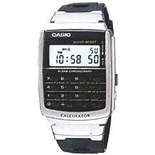 Casio Databank Digital Watch