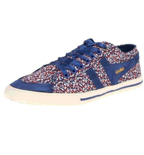 Gola, Sneaker donna