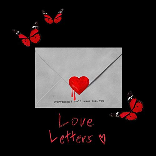 (Love Letters)