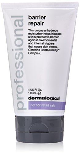 Price comparison product image Dermalogica Barrier Repair, 4 Fluid Ounce