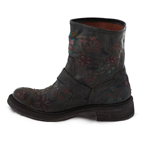 NAE Saka F - chaussures vegan