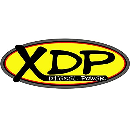 Amazon.com  XDP - Xtreme Diesel Performance 12
