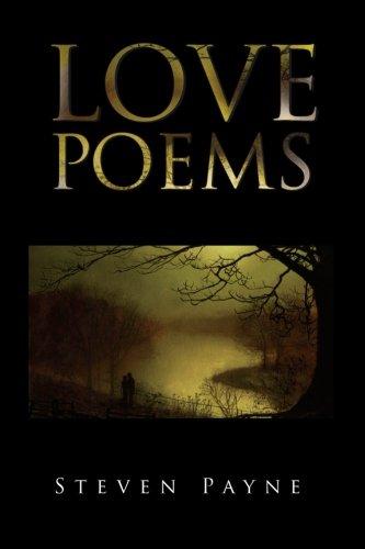 Read Online Love Poems pdf epub