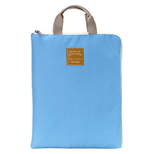 File Bag - 9