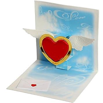 happy birthday cards holiday greeting christmas graduation wedding anniversary cards - Mailing Christmas Cards