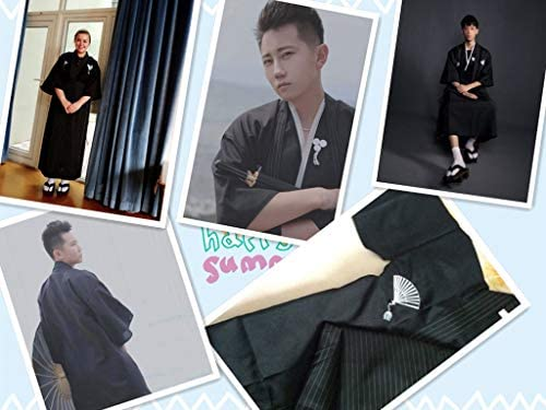 Cheap hakama _image4