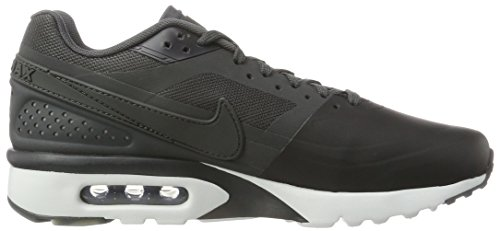 Nike Ultra Black Air SE Max Anthracite Men's Running Anthracite Shoe BW TnFTf