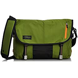Timbuk2 Dashboard Laptop Messenger Bag