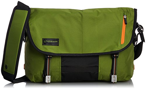 timbuk2-dashboard-laptop-messenger-bag
