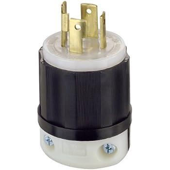 Pleasant L14 30 Generator Plug And Connector Set L14 30P L14 30R 30A 125 Wiring Database Liteviha4X4Andersnl
