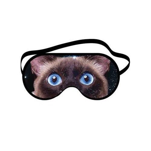 Funny Eye Mask For Sleeping