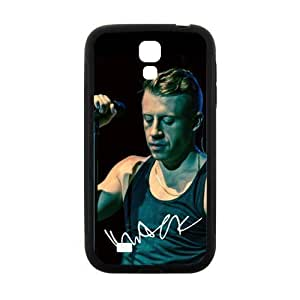 macklemore Phone Case for Samsung Galaxy S4 in GUO Shop