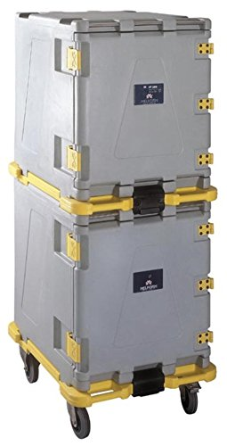 Contenedor isotérmico Thermax AF300: Amazon.es: Hogar