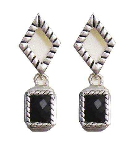 Premier Designs Jewelry Carlisle Post Earrings