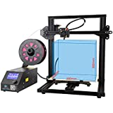 Creality3D CR-10 Mini 3D Printer