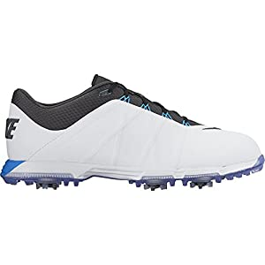 Nike Men's Lunar Fire Golf Shoes from Nike