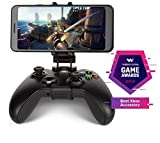 PowerA Moga Mobile Gaming Clip for Xbox Wireless