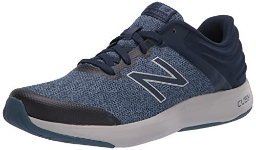 New Balance Men S Ralaxa V1 Cush Walking Shoe Natural