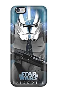 Mtdhgxl239jgvQZ Craigmmons Star Wars Movie People Movie Feeling Iphone 6 Plus On Your Style Birthday Gift Cover Case