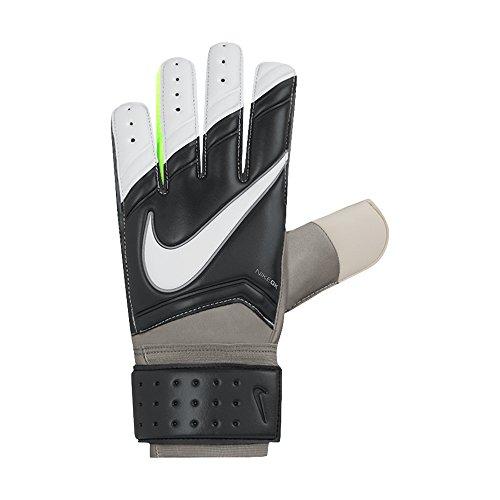 Nike Goalkeep Spyne Pro Gloves [BLACK] (9)
