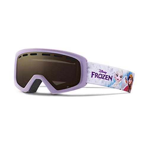 Giro Rev Children s Medium Fitting Snow Goggle New