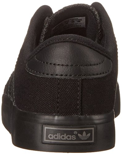 Adidas Seeley J Lona Deportivas Zapatos