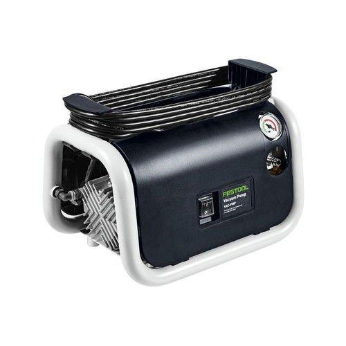Festool Vacuum Pump VAC PMP