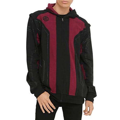 Allman Brothers Hoodie New Women/'s Zipper Hoodie Longsleeve Size S to 2XL