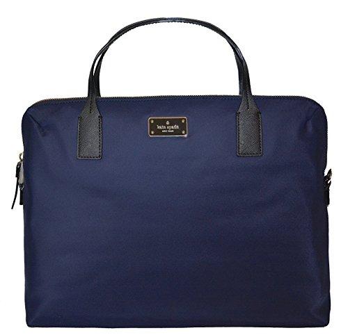 Computer Bags New York - 5