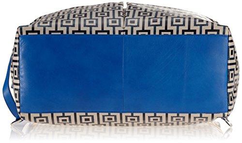 Piquadro  Maleta, 29 cm, 25 L, Varios colores
