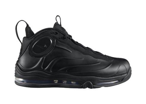 Nike Total Air Foamposite Max - 10 - 472498 010