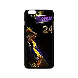 Bryant 24 Bestselling Hot Seller High Quality Case Cove Hard Case For Iphone 6 by Maris's Diary