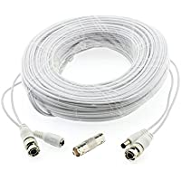 [100ft] Premium Cable for Samsung SDH-C85100BF, SDR-B85300, SDC-89440BF HD system