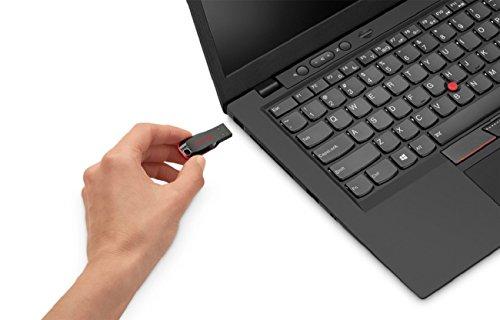 619659125905 - Sandisk 128GB Cruzer Blade USB Drive, SDCZ50-128G-B35 carousel main 5