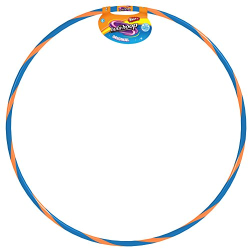 Wham-O Original Striped Hula Hoop