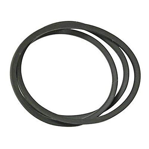 (Technology Parts Store Mower Deck Belt Part # 429636, 197253 Replacement for Craftsman 42