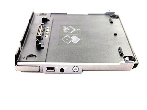 HP Pavilion DV2000 DV6000 DV9000 Lightscribe DVD Burner (New) by HP (Image #6)