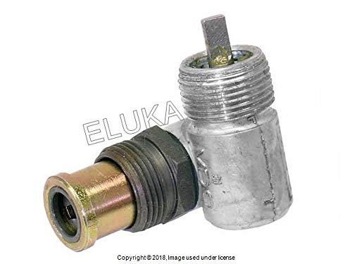 Bestselling Speedometer Pinion Bearings