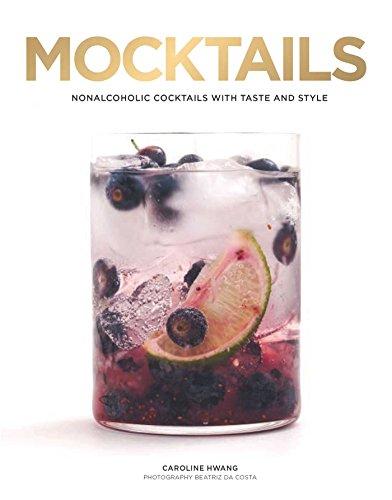 - Mocktails