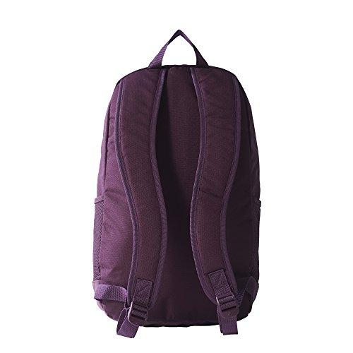 Rojnoc Rojnoc Red Rubmis Per Lin Bag Bp adidas pOYgq8wPxX