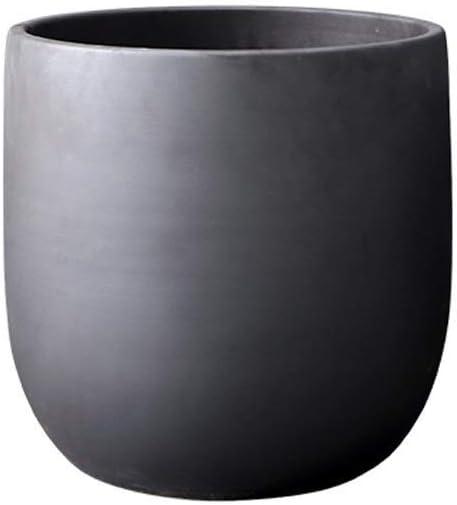 Dwlxsh Pot Large Plants Flower Outdoor Flower Pot,Indoor Ceramic Plant Plants For Garden Pots Micro Landscape Container