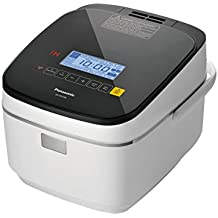 IH System Rice Cooker (10 Cup)