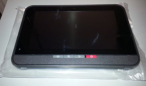 technicolor-icontrol-tca203twc-home-automation-touchscreen