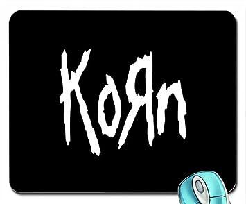 Kornかっこいいロゴ