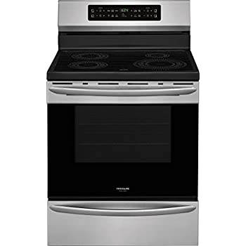 Amazon.com: Fisher Paykel or30sdpwix1 30 Freestanding Rango ...