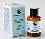 ASDM Beverly Hills 30% Glycolic Acid Medical Strength, 1oz