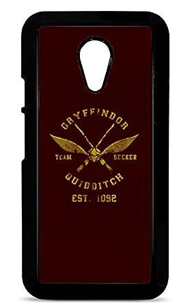 Funda carcasa Harry Potter para Motorola Moto G2 G3 E2 X2 ...